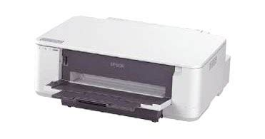 resetter epson k100 epson k100 resetter free download driver and resetter