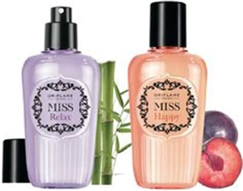 Parfum Miss Happy Oriflame 1000 images about oriflame fragrances on eau de toilette fragrance and cosmetics