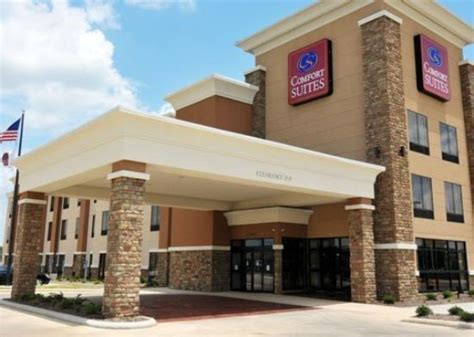 comfort suites greenwood ms very clean and peaceful review of comfort suites