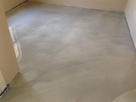 Residential Flooring ? Garage Floors Interior Floors