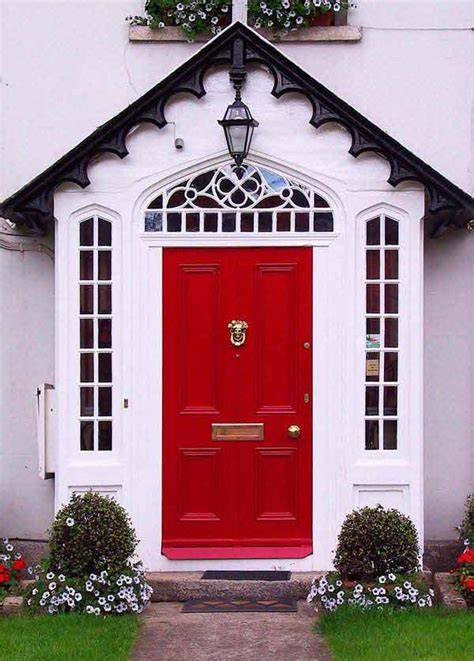 colored front doors 32 bold and beautiful colored front doors