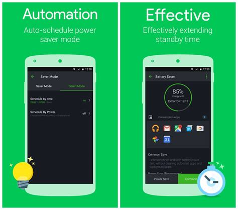 power saving mode apk power battery battery saver v1 9 3 4 apk is here novahax