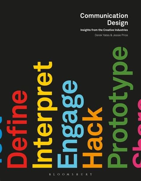 the layout book required reading range communication design insights from the creative