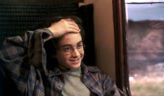 Why Is Harry Potter S Scar A Lightning Bolt Harry Potter S Scars Harry Potter Wiki