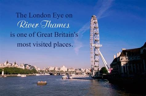 thames river facts amazing facts about the ubiquitously beautiful river thames