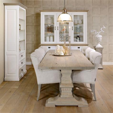 tavolo rustico tavolo legno rustico chic tavoli rustici vendita