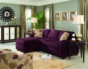 living room with purple sofa purple sofa on purple furniture purple