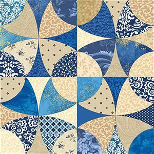 Winding Ways Quilt Block by Winding Ways Quilt Block Our Quilt Blocks