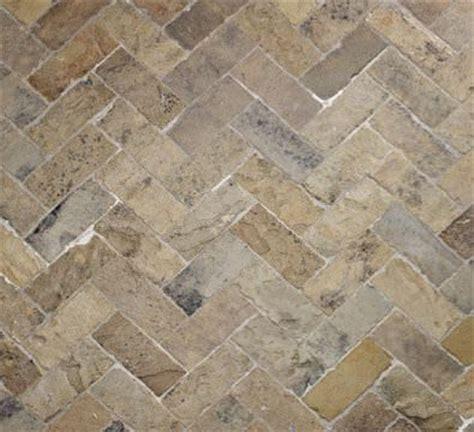best stone for bathroom floor best 25 natural stone flooring ideas on pinterest stone look tile natural stone