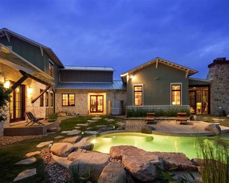 landscape design texas hill country 116 best images about texas hill country homes on