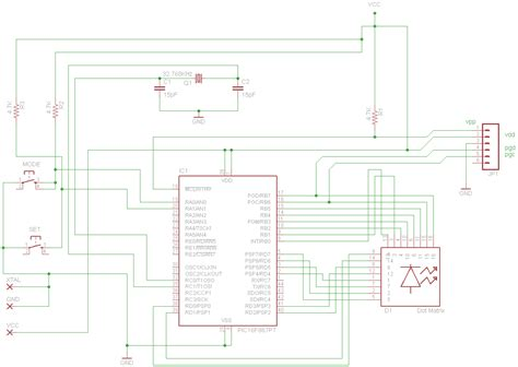 automatic pcb layout design software schematic and pcb layout free free amplifier schematics