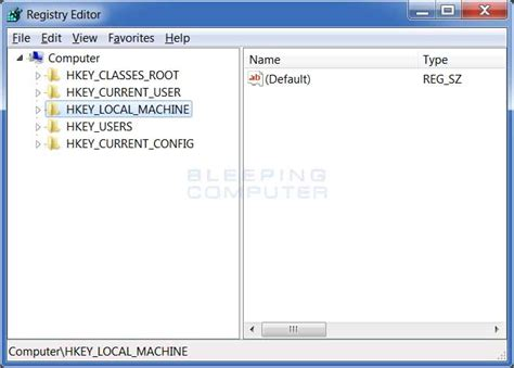 change terminal server how to change the terminal services or remote desktop