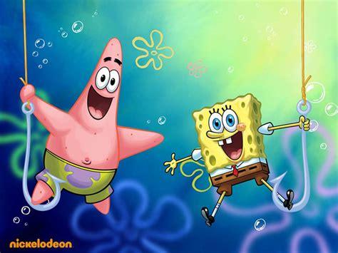 Spongebob Wallpaper Just Cute Things | spongebob wallpaper just cute things wallpaper