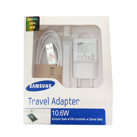 Samsung Travel Charger Note 3 jual samsung original travel charger for samsung tab 3