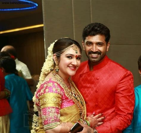 tamil actor sridevi vijayakumar sridevi vijaykumar baby shower photos fashionworldhub