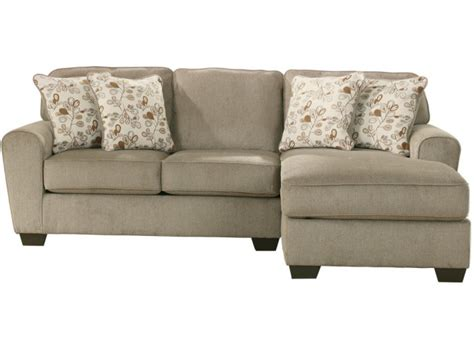 patola park 2 sectional by furniture