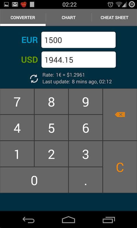 currency converter from euro to usd convert euro dollars gci phone service