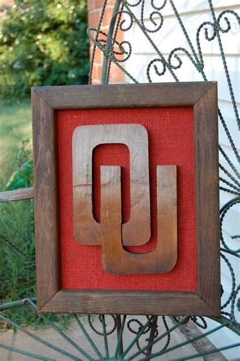 woodworking okc 42 best images about boomer sooner on