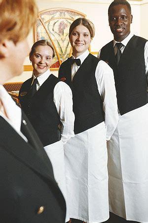 waiter hire professional waiters waitresses for your next event