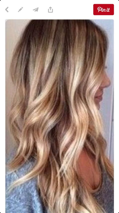 fall blonde on pinterest fall balayage fall blonde hair best 25 fall balayage ideas only on pinterest balayage