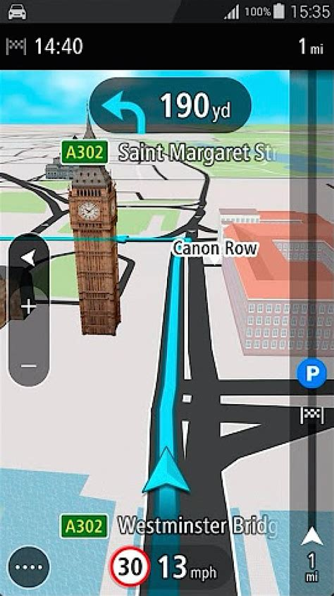 tomtom netherlands map android apps from europe business insider