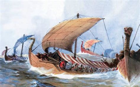 viking boats ks2 facts 10 facts about the vikings national geographic kids
