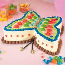 butterfly birthday cake recipe chelsea sugar