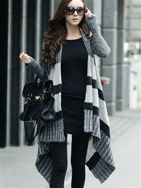 korean winter style   fashion trends