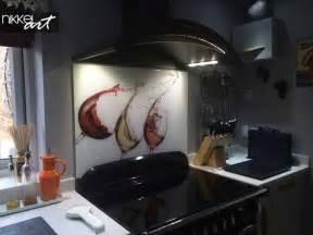 buy printed kitchen splashbacks 20 nikkel art