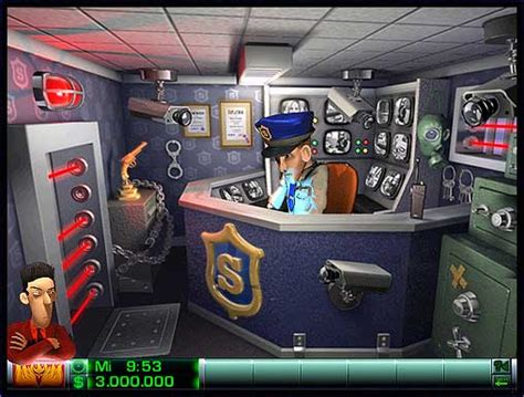 Office Tycoon by Security Office Airline Tycoon Wiki Fandom Powered By
