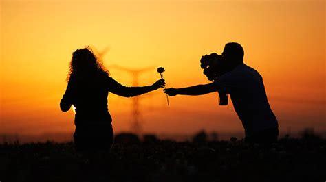 preguntas cientificas sobre la vida 161 feliz san valent 237 n 6 verdades cient 237 ficas sobre el amor