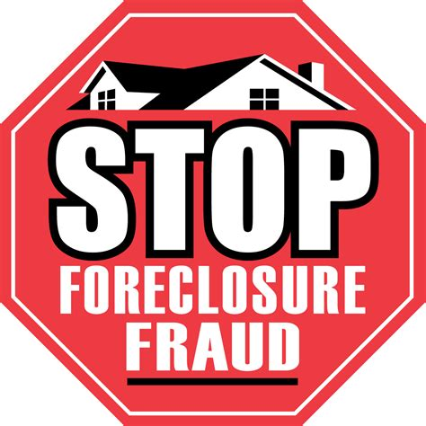 Foreclosure Records Morganstanleygate What Makes This Quot The Worst Bank Foreclosure Fraud In Us History Quot