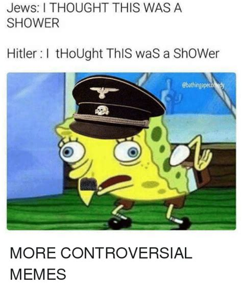 Controversial Memes - 25 best memes about controversial memes controversial