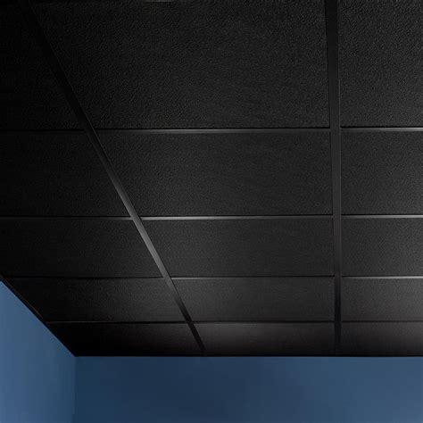 Genesis Ceiling Gallery Genesis Ceiling Panels