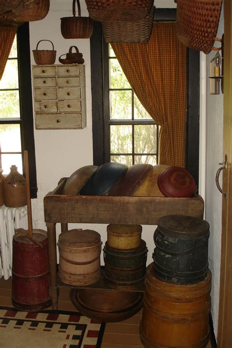 Simply Primitive Home Decor by Simply Primitive Decorating Ideas Awesome Innovative Home