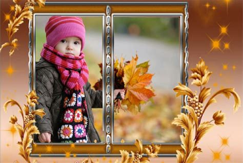 flower photo fniya photo frames flowers android apps on play