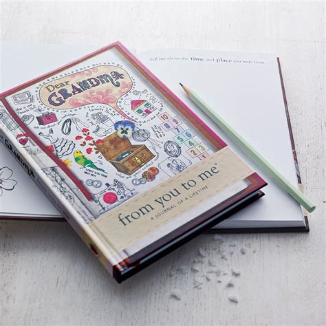 a diary of sealed with a past 70 books dear journal of a lifetime by from you to me