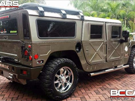 price hummer h1 used hummer h1 2015 h1 for sale pasig city hummer h1