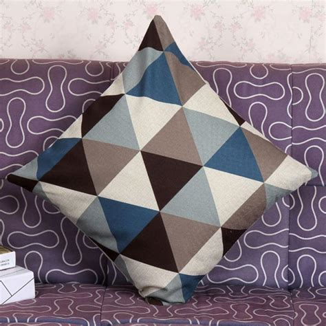 home decor dropship newest new geometric cushion decorative pillows cushions