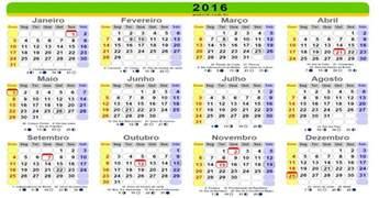 Calendario 2018 Feriados Nacionais Calend 225 2017 Feriados Nacionais Brasil Melhor