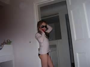 Icdn ru imgsrc cute girl