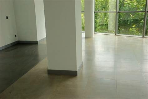 alquiler pisos eixle barcelona casas pisos habitaciones en alquiler y venta casas pisos