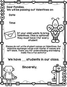 card exchange letter to parents card exchange letter to parents 28 images editable