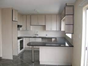 Apartment Kitchen Decorating Ideas Mahogany Kitchen Built Kitchen Cupboards Designs Best