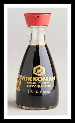 Kikkoman Sweet Soy Sauce Bumbu Saus Kecap Asin Manis Jepang asian sauce that you may need ada indonesia