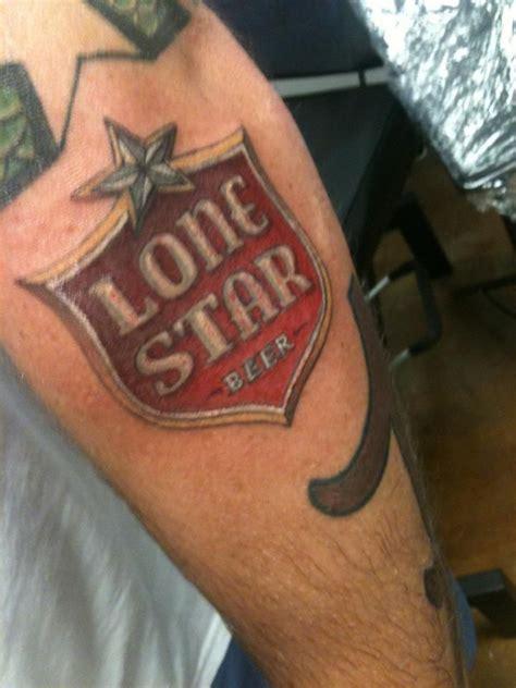 texas themed tattoos my lone my tattoos