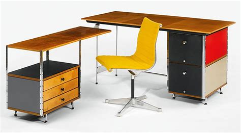 famous furniture designers famous mid century modern furniture designers incredible 6