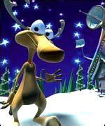 ioan gruffudd christmas movie bbc news uk wales gruffudd and co voice christmas movie