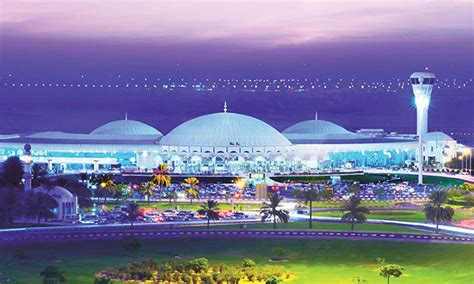 sharjah airport to participate in air cargo europe 2019 gulftoday