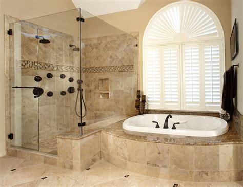 Dallas Bathroom Remodel by Bathroom Remodel Dallas Tx Home Interior Design Ideas 2017